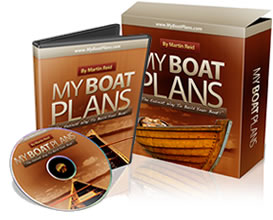 My boat plans 518 Boat Plans Review-My boat plans 518 Boat Plans  Download